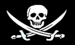 pirate 595569258