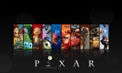 Pixar pixar movies wide