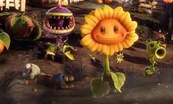 plants vs zombies garden warfare image 001 18062013
