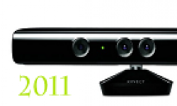 playstation 4 kinect
