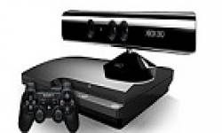playstation kinect 1