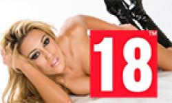 pornographie pegi 18 vignette head