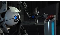 Portal 2 7
