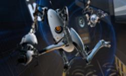 Portal 2 head 11