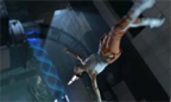 Portal 2 head 16