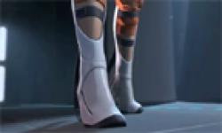 Portal 2 head 17