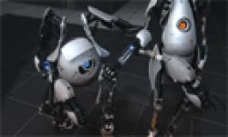 Portal 2 head 5