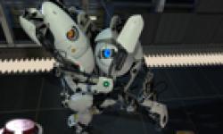Portal 2 head 7