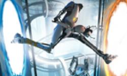 Portal 2 head 9