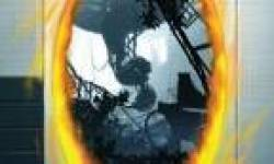 portal 2 xbox 360 vignette