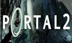 portalhubbanner 01B0000000004575