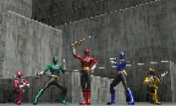 power rangers super samurai xbox 360 vignette 13 08 2012