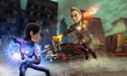 powerup heroes xbox 360 vignette