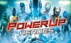 PowerUpHeroes hero