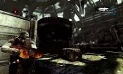 preview gears of war multijoueur 3n41l 1kj1tz