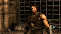 Prince of persia les sables oublies ps3 xbox screenshot capture  32