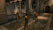 Prince-of-persia-les-sables-oublies-ps3-xbox-screenshot-capture-_83
