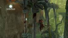 Prince-of-Persia-xbox-360-screenshots (213)