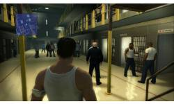 prisonbreak all all screenshot Location 07030310