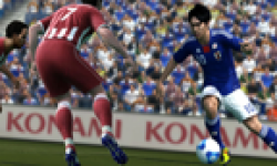 Pro Evolution Soccer PES 2012 25 08 2011 head 1