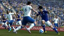 Pro-Evolution-Soccer-PES-2012_25-08-2011_screenshot-4