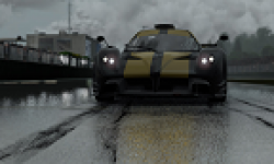 project cars vignette