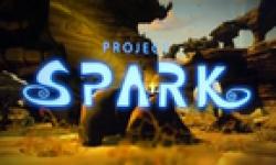 project spark vignette 2