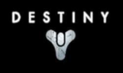 projet destiny