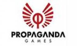 propaganda games logo head vignette 20012011