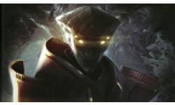 Prothéen Mass Effect 3