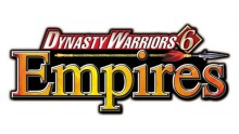 ps3-dynasty-warriors-6-empires-