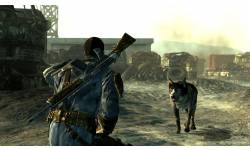 ps3 fallout 3 1208813064 2