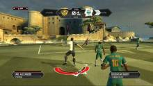 Pure Football Test complet PS3 Xbox 360 1 (4)