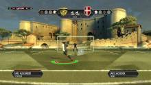 Pure Football Test complet PS3 Xbox 360 1 (6)