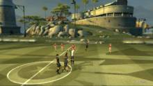 Pure Football Test complet PS3 Xbox 360 1 (7)