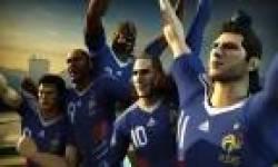 pure futbol ico 0090005200031867