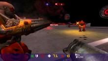 quake-arena-arcade-1