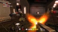 quake-arena-arcade-2