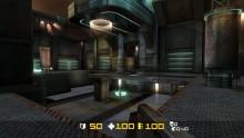 Quake Arena Arcade Ingame (2)