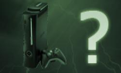 questionbasique