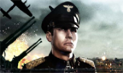 R.U.S.E. RUSE head 3