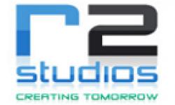 r2 studios vignette