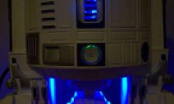 R2D2  Mod3 1