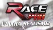 Race Pro 144x