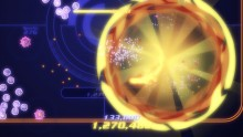 Radiangames Fireball2