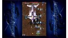 RAIDEN Fighters Aces 1