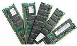 RAM Xbox One 12go Mémoire