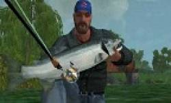 rapala for kinect vignette xbox 360 xboxgen