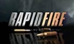 rapidfire lg
