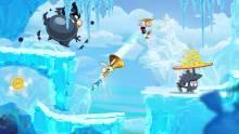 Rayman-Origins_17-08-2011_screenshot-5